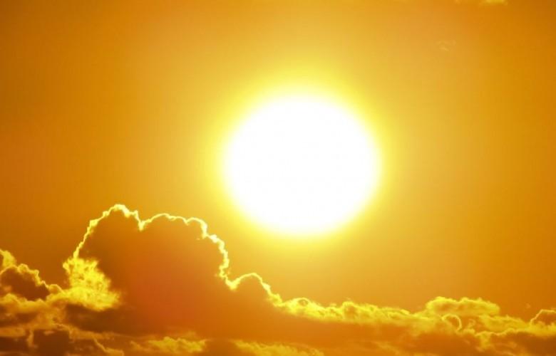 Shenjat e alergjisë në diell sipas disa mjekëve - Fol Drejt